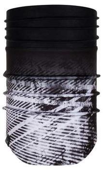 buff-windproof-neckwarmer-camaleonic-black-1215689991000