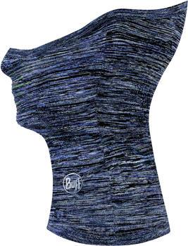 buff-dryflx-neckwarmer-blue