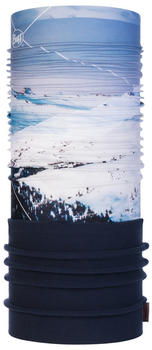 Buff Polar Mountain m-blank blue