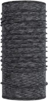 buff-lightweight-merino-wool-graphite-multi-stripes