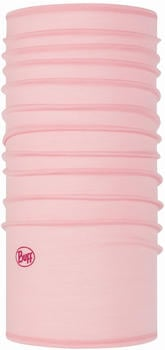 Buff Lightweight Merino Wool solid light pink