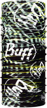 Buff Coolnet UV+ ulnar black