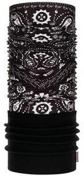 buff-polar-new-cashmere-black