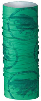 Mammut Neck Gaiter (1101-05814) light emerald/dark light emerald