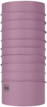 Buff Coolnet UV+ Insect Shield solid lilac sand