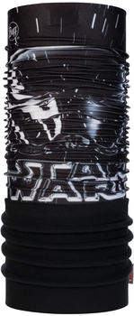 Buff Polar star wars stormtrooper black
