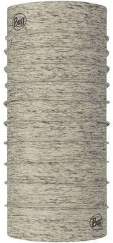buff-coolnet-uv-silver-grey-heather