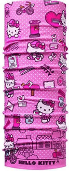 Buff Hello Kitty Child Original