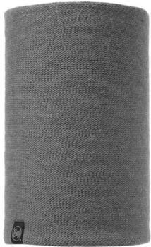 buff-tube-scarf-knitted-neckwarmer-colt-grey-116029
