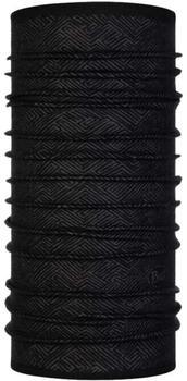 buff-lightweight-merino-wool-tolui-black