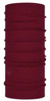 buff-midweight-merino-wool-113022-barn-melange