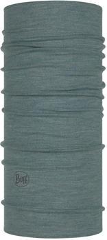 buff-midweight-merino-wool-113022-pool-melange