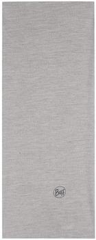 Buff Midweight Merino Wool (113022) birch melange