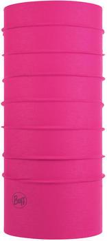 Buff Original Solid (117818) solid pump pink