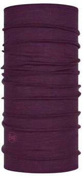 buff-lightweight-merino-wool-purplish-stripes