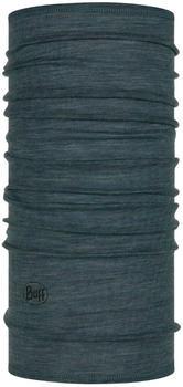 buff-lightweight-merino-wool-ensign-multi-stripes