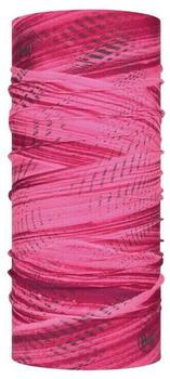 Buff Reflect (123416) speed pink