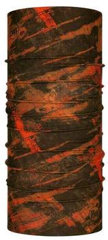 buff-original-123465-namego-bronze