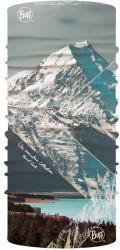 Buff Tube Mountain Original 121758-555