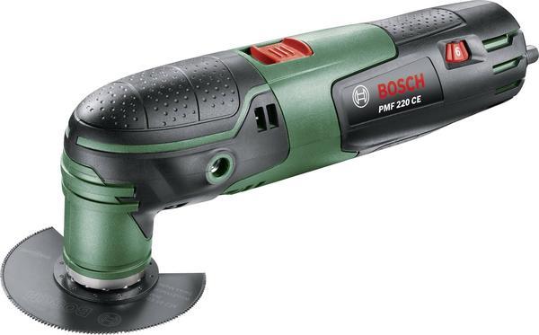 Bosch PMF 220 CE