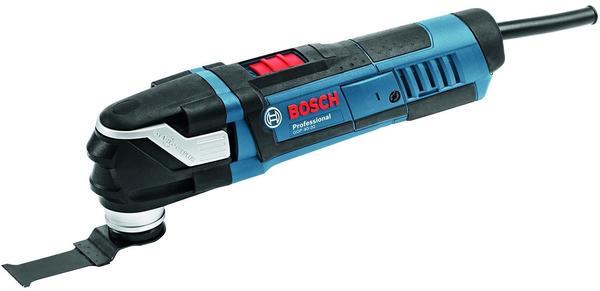 Bosch GOP 40-30 Professional (0 601 231 001)
