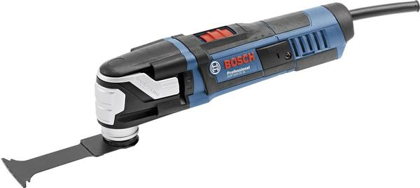 Bosch GOP 55-36 Set (0 601 231 101)