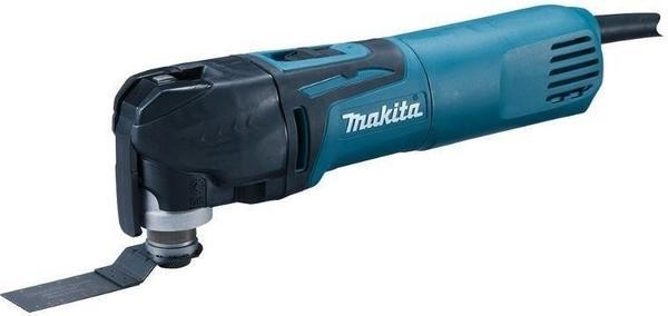 Makita TM3010CX4J