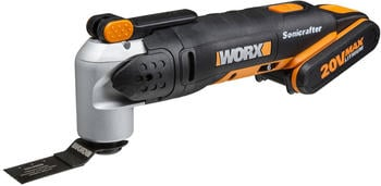 Worx SoniCrafter WX678