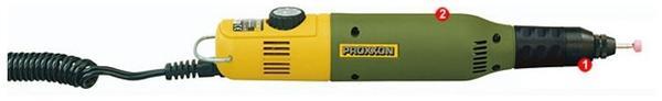 Proxxon Micromot 50/E