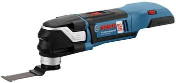 Bosch GOP 18V-28 Professional (ohne Akku) (0 601 8B6 002)