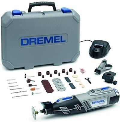 Dremel 8220-2/45