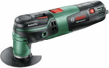 Bosch PMF Universal + (0 603 102 102)