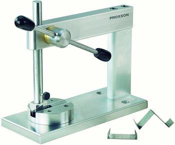 proxxon-micromot-stanzwerkzeug-27200