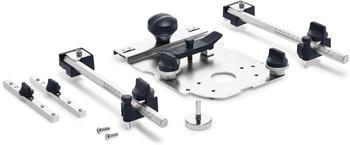 Festool Lochreihen-Set LR 32 Set (583290)