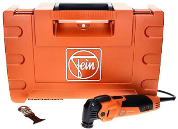 fein-mm500plus-n00-230v50h-72296762000-akku-multifunktionswerkzeug
