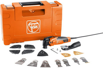 fein-mm500plus-n00-230v50h-72296761000-akku-multifunktionswerkzeug