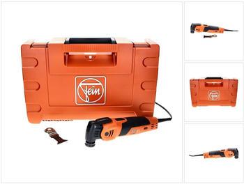fein-mm700max-n00-230v50h-72296862000-akku-multifunktionswerkzeug
