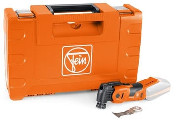 Fein MultiMaster AMM 700 Max Select (71293462000)