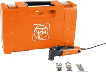 Fein MultiMaster MM 300 Plus Start (72297261000)