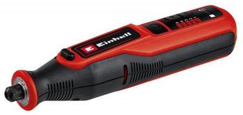 Einhell TE-MT 4419330