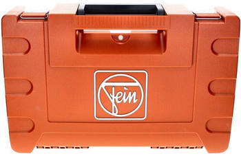 fein-multimaster-amm-500-plus-1x-6-0-ah-ladegeraet-koffer