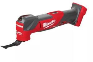 Milwaukee M18 FMT (4933478491)
