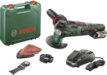 Bosch AdvancedMulti 18 (0 603 104 021)