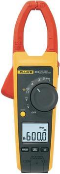 fluke-374