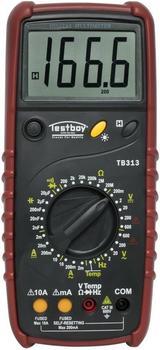 testboy-313