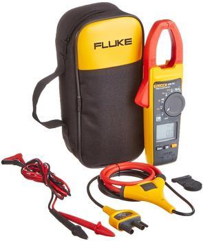 fluke-1000a-stromzange-376-fc