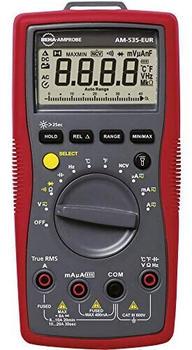 Beha-Amprobe AM-535-EUR (4701027)