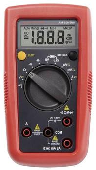 Fluke AM-500-EUR (4102332)