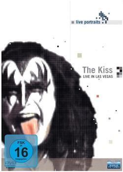 zyx-music-kiss-live-in-las-vegas