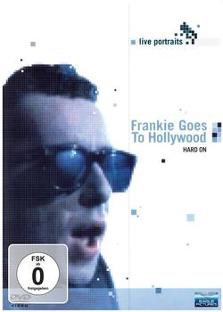 zyx-music-frankie-goes-to-hollywood-hard-on